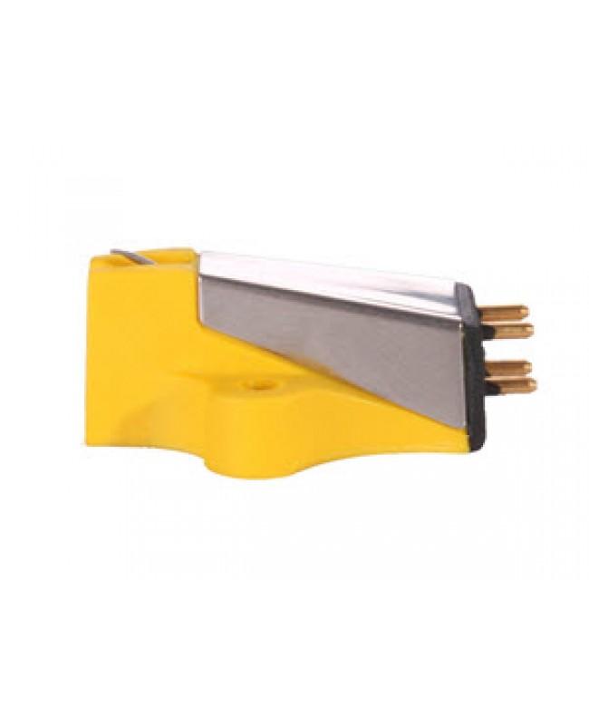 Rega / EXACT -  Vital stylus  3 point fixing  Hand wound coil MM Cartridge