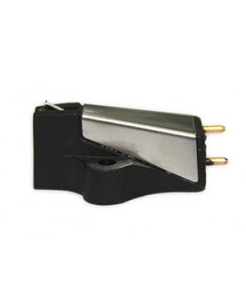 Rega / RB78 Mono cartridge for 78rpm