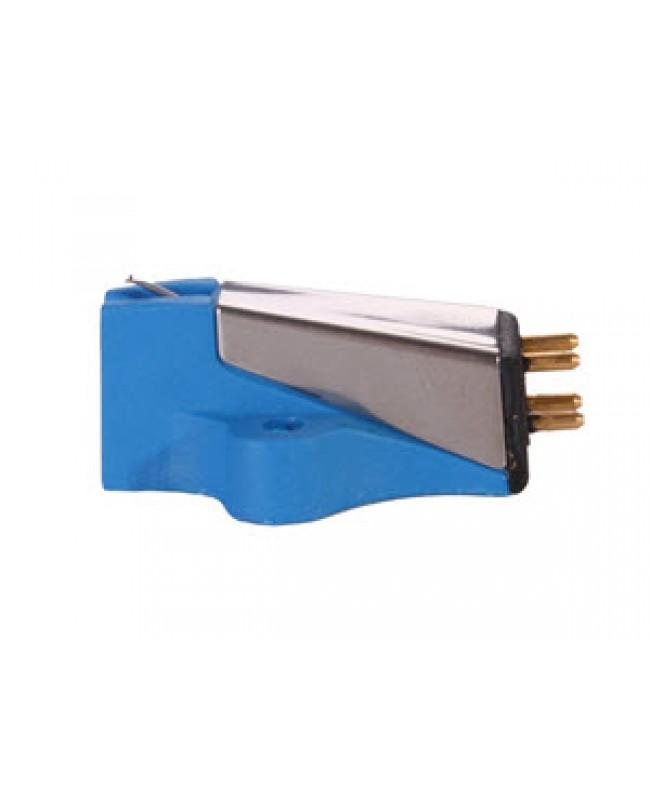 Rega / Elys 2 Elliptical stylus 3 point MM Cartridge
