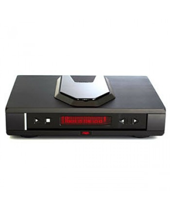 Rega / ISIS Reference CD Player