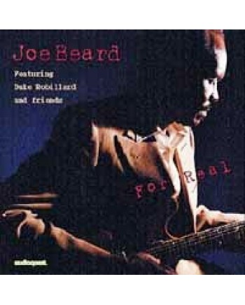 Joe Beard / For Real