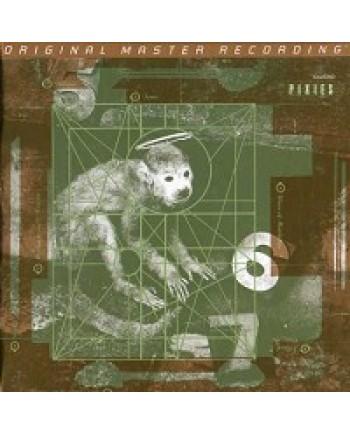The Pixies / Doolittle
