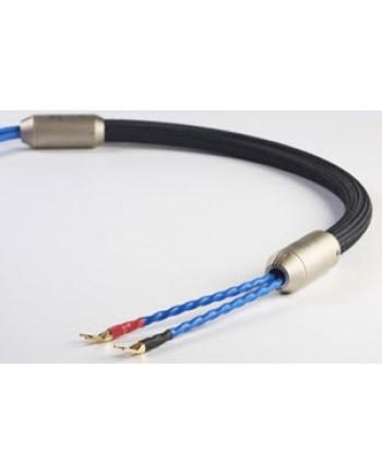 Siltech Royal Signature Prince Speaker Cable 2M (pr)