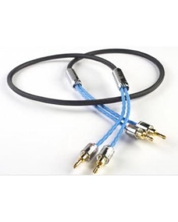 Siltech Cables - Classic 330L Speaker Cable 2M (pr)