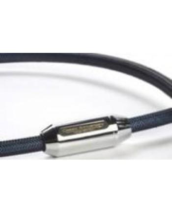 Siltech Classic - SPX-380 Power Cord 1.5M piece