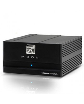 MOON by Simaudio / MC/MM Phono Preamplifier