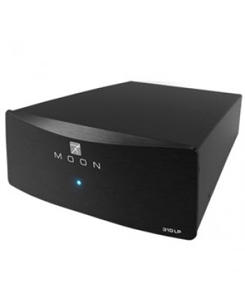 MOON by Simaudio / 310LP  MC/MM Balanced Phono Preamplfier (New)