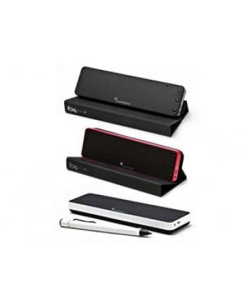 FoxL Dash 7 Portable Speaker