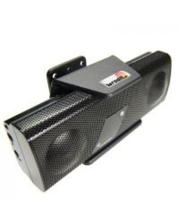 ProClip FoxL Speaker Swivel Cradle