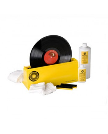 Spin-Clean - Record Washer System MKII Complete System Kit
