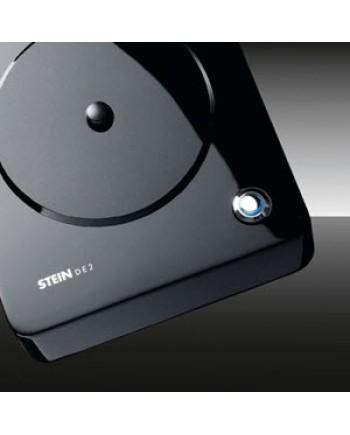 Stein Music / DE-2 CD Conditioner