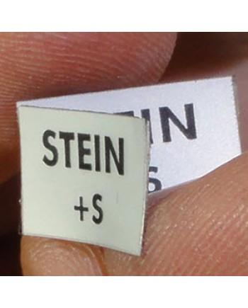 Stein Music / E-Pads +S