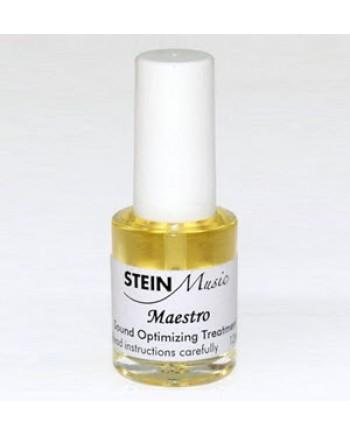 Stein Music / Maestro Lacquer