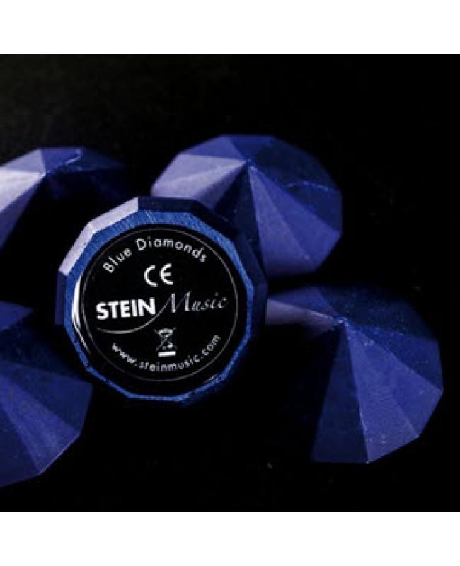 Stein Music / Blue Diamonds