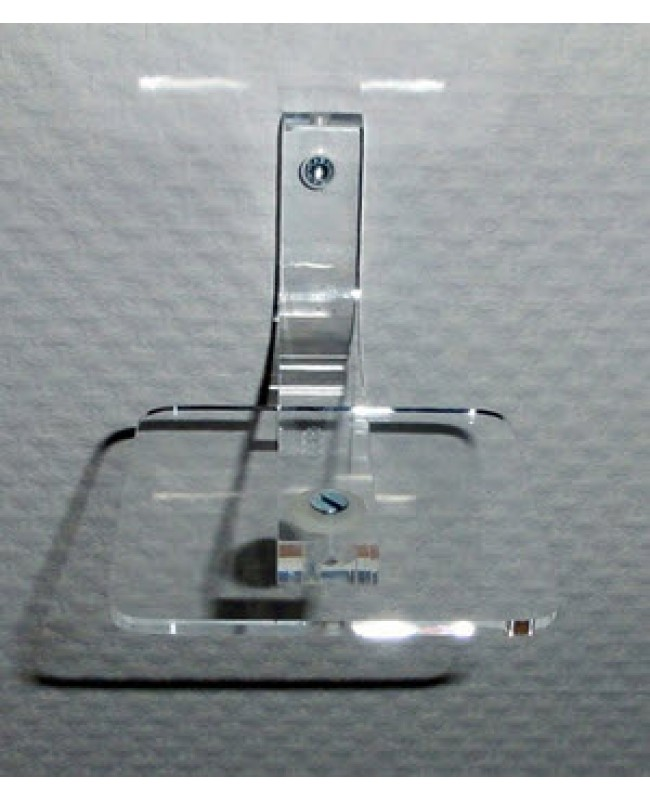 Stein Music / Wall Bracket