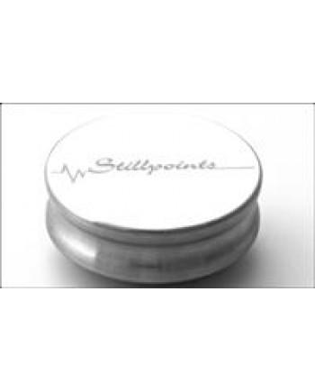 Stillpoints / LP Isolator