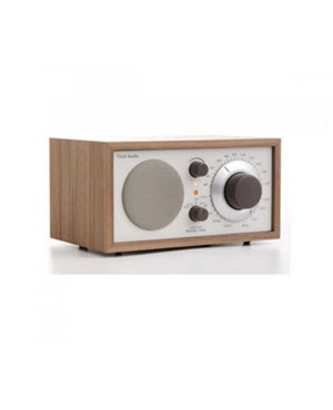 Tivoli Audio / Model One Classic