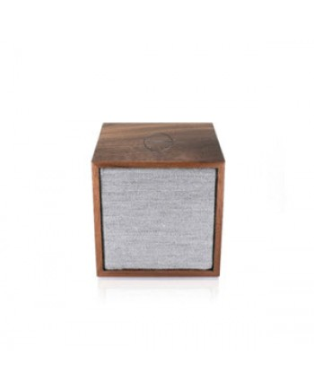 Tivoli Audio / The ART Collection / CUBE Wireless network enabled (Wi-Fi) / BT speaker