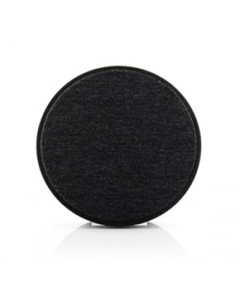 Tivoli Audio / The ART Collection / ORB Wireless network enabled (Wi-Fi) / BT speaker