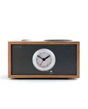Dual Alarm Speaker