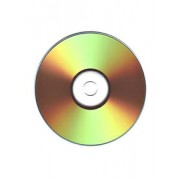 CD (128)
