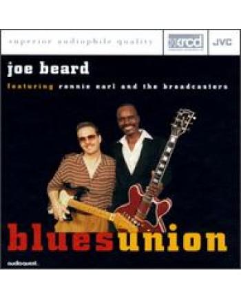 Joe Beard - Blues Union