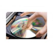 CD Players (8)