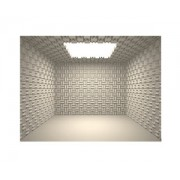 Acoustic treatment products (47)