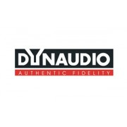 Dynaudio (0)