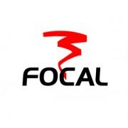 Focal (13)
