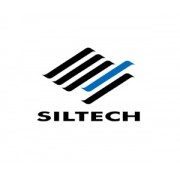 Siltech Cables (42)