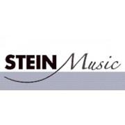 Stein Music (1)