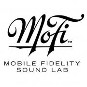 Mobile Fidelity (7)