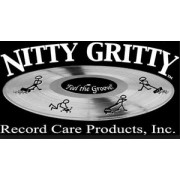 Nitty Gritty (11)