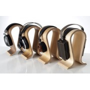 Omega Headphone Stands (4)