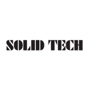 Solid Tech (27)