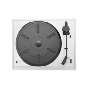 Turntables (13)