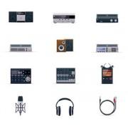 Power Amplifiers (5)