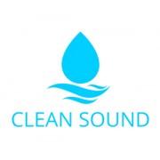 Clean Sound (4)