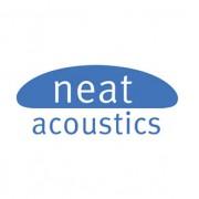 Neat Acoustics (8)